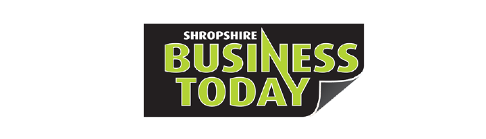 "Shropshire businesses are being urged to plan ahead and create more skilled jobs to prevent new graduate skills from being ""wasted""."